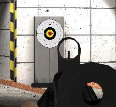 igra simulyator oruzhiya 3d